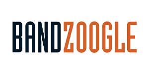 P-BandZoogle