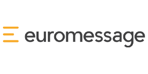 P-Euromessage